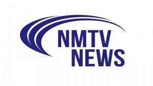 NMTV News