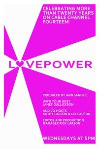 lovepower