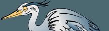 "Lino Lakes ""Blue Heron Days"" Parade @ Lake Drive | Lino Lakes | Minnesota | United States"