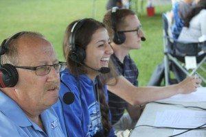 USA-CUP-2015-Announcers-02