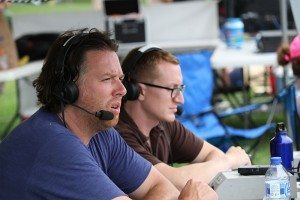 USA-CUP-2015-Announcers