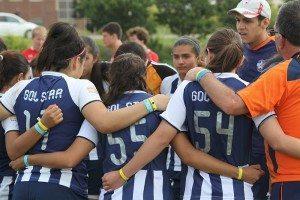 USA-CUP-2015-Photo-13