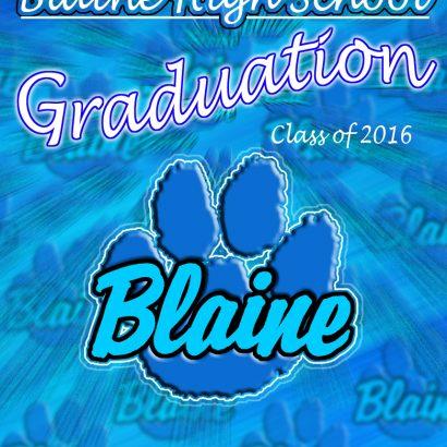 blaine-graduation-2016
