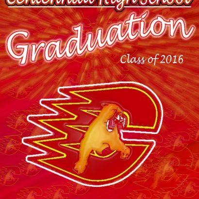 centennial-graduation-2016