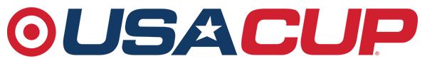 USA Cup 2019